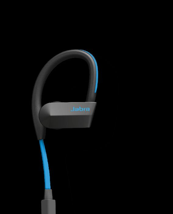 Jabra Sport Pace Wireless 一口租
